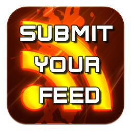 Submit your Gambling Feed